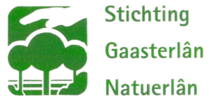 logo Stichting Gaasterlân Natuerlân